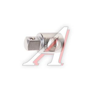 "Адаптер 3/8""(F)х1/2""(M) под удлинитель на 1/2"" FORSAGE 80634, FS-80634,"