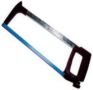 Ножовка по металлу 300мм BRIGADIER 63151,