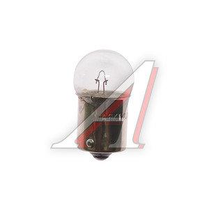 Лампа 12VхR10W (Ba15s) габарит задний МАЯК А12-10-1, 61210,
