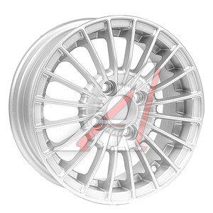 Диск колесный ВАЗ литой R13 S NEO 337 4x98 ЕТ35 D-58,6