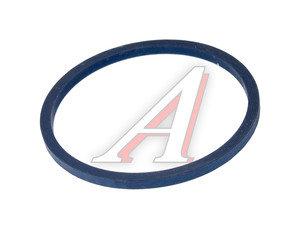 Кольцо УАЗ-3741,2206 ЕВРО-3 уплотнительное бачка ГТЦ CONTINENTAL TEVES AG 2206-3505120, 2206-00-3505120-00,