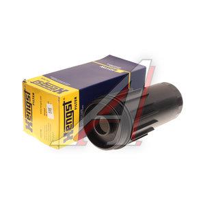 Фильтр масляный IVECO Stralis,EuroTech,Trakker (07-) дв.Cursor HENGST H311W, 500054655/504213799/504120410