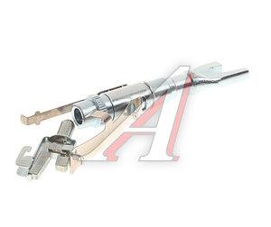 Регулятор FORD Transit Connect колодок тормозных задних BASBUG 2T142K286AA, 5039060