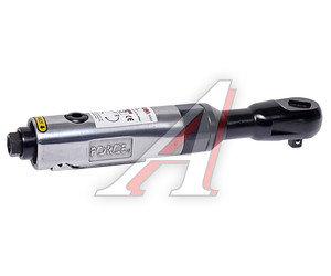 """Ключ трещотка пневматический 3/8"""" 160об/мин. 81Нм FORCE F-82431"""