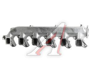 Коллектор ЯМЗ-650.10 впускной АВТОДИЗЕЛЬ 650.1115021