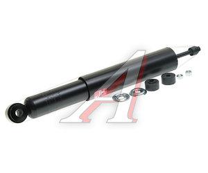 Амортизатор ГАЗ-2410,31105 задний газовый KYB 344 275, 3102-2915006