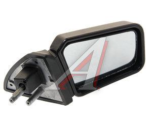 Зеркало боковое ВАЗ-2108 правое штатное антиблик ДААЗ 2108-8201050-10, 21080820105010, 2108-8201050