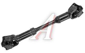 Вал карданный УАЗ-469,31512 передний (L=487мм) АДС STANDART 3151-2203010-09, 3151-2203010