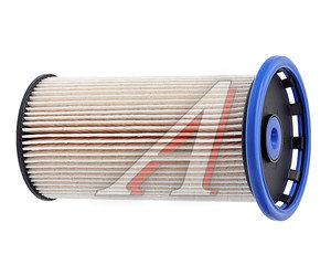 Фильтр топливный VW Golf,Passat (13-),Touran (16-) AUDI A3 (13-) SKODA OE 5Q0127177, KX386ECO