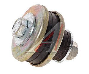 Подушка КАМАЗ подвески радиатора в сборе 5320-1302060/62/31*