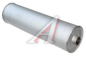 Глушитель ГАЗ-3308 САДКО дв.CUMMINS НТЦ МСП 3308-1201005, 36.1201010-18