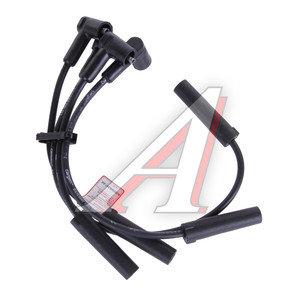 Провод высоковольтный ЛАДА Ларгус RENAULT Logan комплект CARGEN 8200506297-AX, ZEF1546