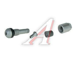 Датчик BMW 3 (E46,E90,F30),5 (E39,E60,F07) давления в шинах OE 36146792829, 36111095375