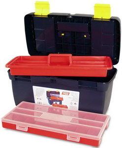 Ящик для инструмента №16 TAYG TAYG-16, 116001