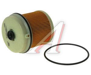 Фильтр топливный ISUZU N-series (06-) SAKURA EF1509, FCECO021/EKO03365, 8982035990/8981628970/8980370110
