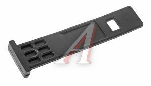 Крепление брызговика MAN TGM,TGA,TGS,TGX RENAULT Premium (L=200мм) АВТОТОРГ AV-010