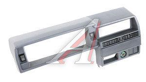 Щиток ВАЗ-21083 панели приборов в сборе 21083-5325120-10, 095344, 21083-5325120