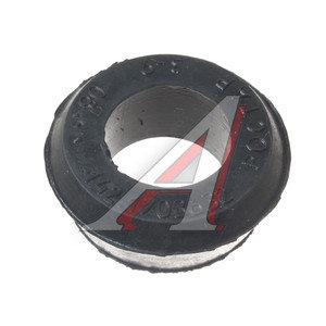 Виброизолятор КАМАЗ рычага КПП (НПО РОСТАР) 142.1703632