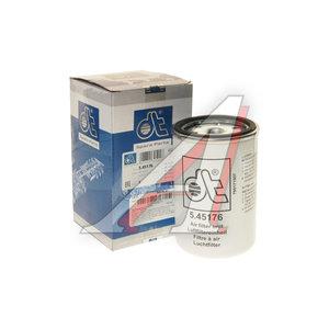 Фильтр воздушный DAF LF55,CF75,CF85,XF95,XF105 системы AdBlue DIESEL TECHNIC 545176, LC4, 1686587/4931691/503139396/7424993646