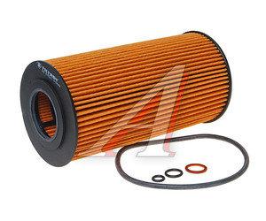 Фильтр масляный BMW OPEL FILTRON OE649/1, OX126D