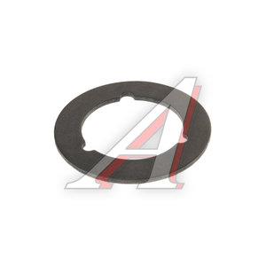 Прокладка VW Jetta крышки маслозаливной горловины OE 06A103483D, 40-77408-00, 06A103483D/059103487
