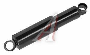 Амортизатор УАЗ масляный в сборе ОСВ 3151-2905006, 3502-2905006-