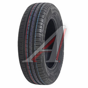 Шина CONTINENTAL Premium Contact-5 185/65 R15 185/65 R15, 356243,