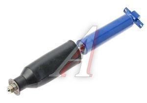 Амортизатор ГАЗ-2410,31105 передний газовый АДС EXPERT 3110-2905006, 42020.3110-2905006, 31029-2905004-01