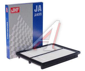 Фильтр воздушный KIA Sorento (02-) (JA-H41) JHF JA-H41, LX1955, 28113-3E000