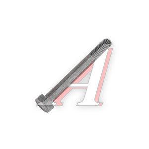 Болт М10х1.25х90 ВАЗ-21074 КПП 14234830