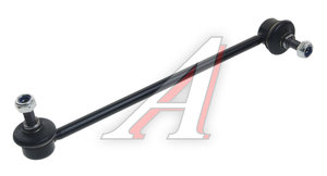 Стойка стабилизатора HYUNDAI Coupe (01-),Tuscani переднего правая GMB 1010-0081, 54840-2C000