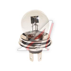 Лампа 24V R2 75/70 P45t BOCXOD 80722, BX-80722
