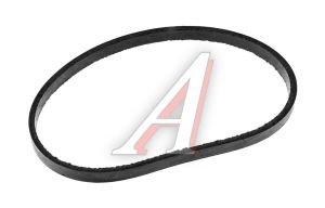 Кольцо УАЗ гильзы цилиндра уплотнительное 21-1002024