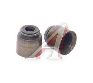 Колпачок MITSUBISHI Lancer (07-) (1.6) маслоотражательный OE MD179175, 12022700
