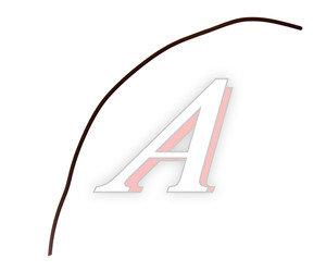 Провод монтажный ПГВА 1м (сечение 0.5мм кв.) АЭНК ПГВА-0.5, 539
