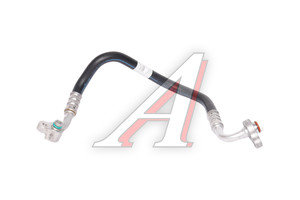 Шланг ВАЗ-2190 кондиционера 2190-8120*