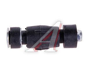 Стойка стабилизатора RENAULT Logan (04-) переднего левая/правая ASAM 30140, 27447, 8200277960