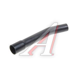 Шланг ВАЗ-2108 наливной горловины бензобака большой БРТ 2108-1101080-10, 2108-1101080-10Р