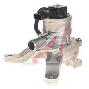 Клапан TOYOTA Land Cruiser Prado рециркуляции картерных газов OE 25701-31013