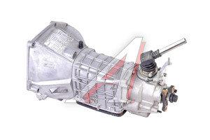 КПП ВАЗ-2123 тяговая СТК ТАЯ 2123-1700005