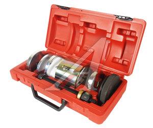 Набор инструментов для снятия и установки сайлентблоков (MERCEDES W212,207,212,216,221,222,231) JTC JTC-4337