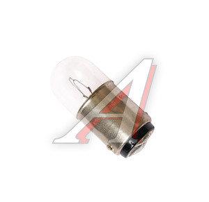 Лампа 24VхR5W двухконтактная OSRAM 5626, O-5626