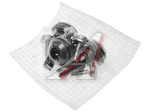 Ремкомплект ВАЗ-2110 воздушного фильтра 2112-1109249/44, , 2112-1109249