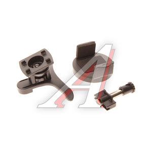 Держатель телефона на дефлектор 50-80мм WIIIX HT-S3S-V