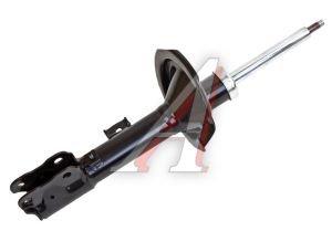 Амортизатор MITSUBISHI Outlander передний правый газовый KAYABA 339080, 4060A174