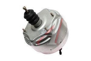 Усилитель вакуумный ГАЗ-2410,3302 ПЕКАР 24-3510010-02