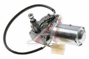 Мотор-редуктор стеклоочистителя ВАЗ-1111 заднего КЗАЭ 476.3730, 1111-5205015