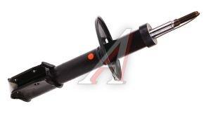 Амортизатор RENAULT Logan,Sandero передний левый/правый газовый OE 6001550751, 6001550752