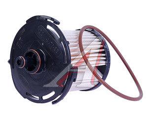 Фильтр топливный FORD Transit (06-) OE 1837319