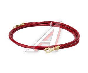 Провод ВАЗ-2121,21213,21214 жгута электропитания АКБ CARGEN AX-395